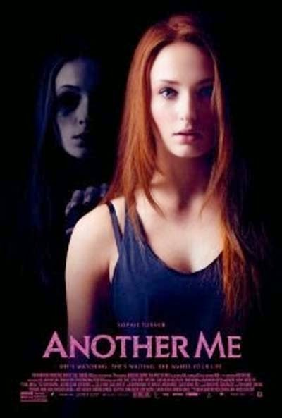 Filme Another Me