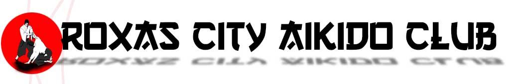 Roxas City Aikido Club