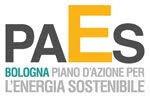 P.A.E.S - da IPERBOLE- Comune Bologna