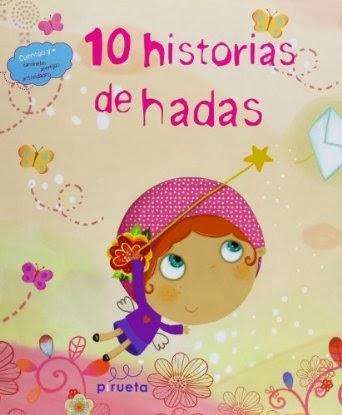http://www.amazon.es/Historias-hadas-Cuentos-Susana-Andr%C3%A9s/dp/8415235275
