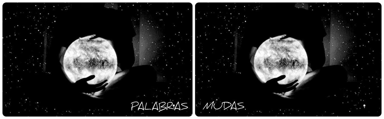 PALABRAS MUDAS
