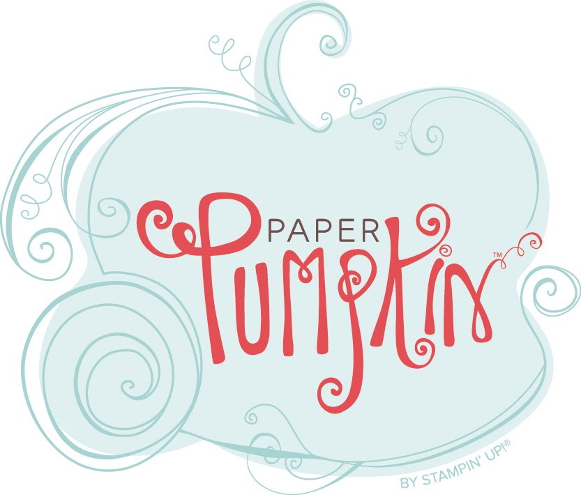 Join Paper Pumpkin Here