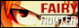 Visit Fairy tail router