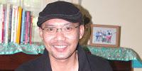 http://kris-kebumen.blogspot.com/2013/05/profil-yoyo-padi.html
