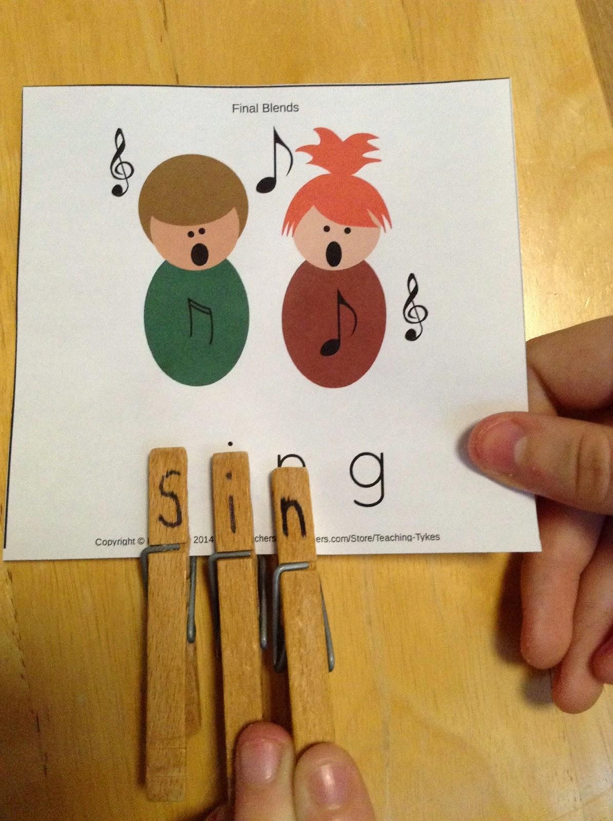 https://www.teacherspayteachers.com/Product/Sight-Word-Booklets-Dolch-Nouns-1-48-Common-Core-Aligned-935498
