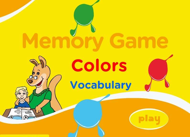 http://www.eslgamesplus.com/colors-vocabulary-esl-memory-game/