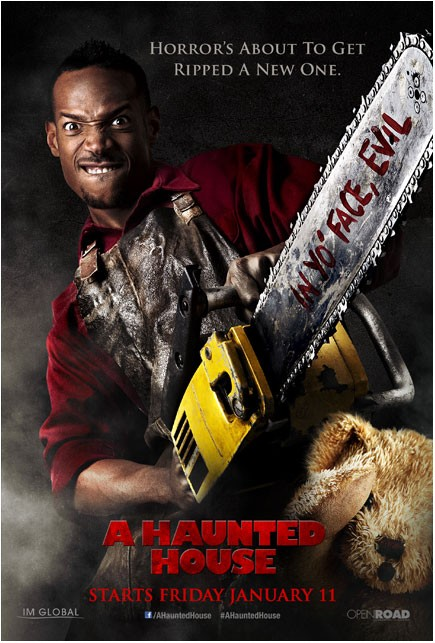 PhimHP.com-Poster-phim-A-Haunted-House-2013_05.jpg