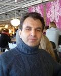 مسعود ناصری