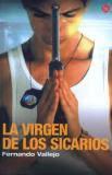 La virgen de los sicarios (Barbet Schroeder, 1999)
