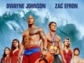 Download Film Baywatch (2017) BRRip Subtitle Indonesia