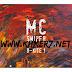 [Mini Album] MC Sniper – B-Kite 1