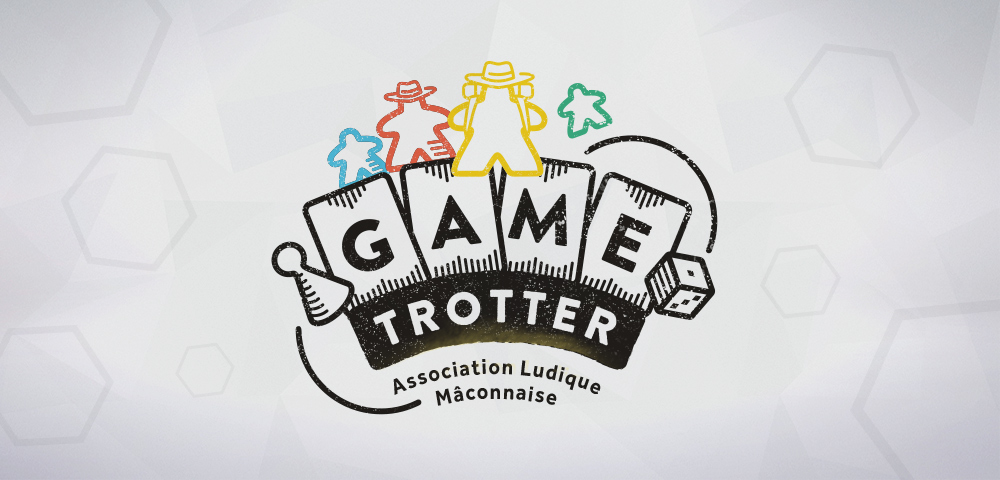 Game Trotter