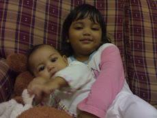 04.02.2010 Nur Adlina 5 bulan