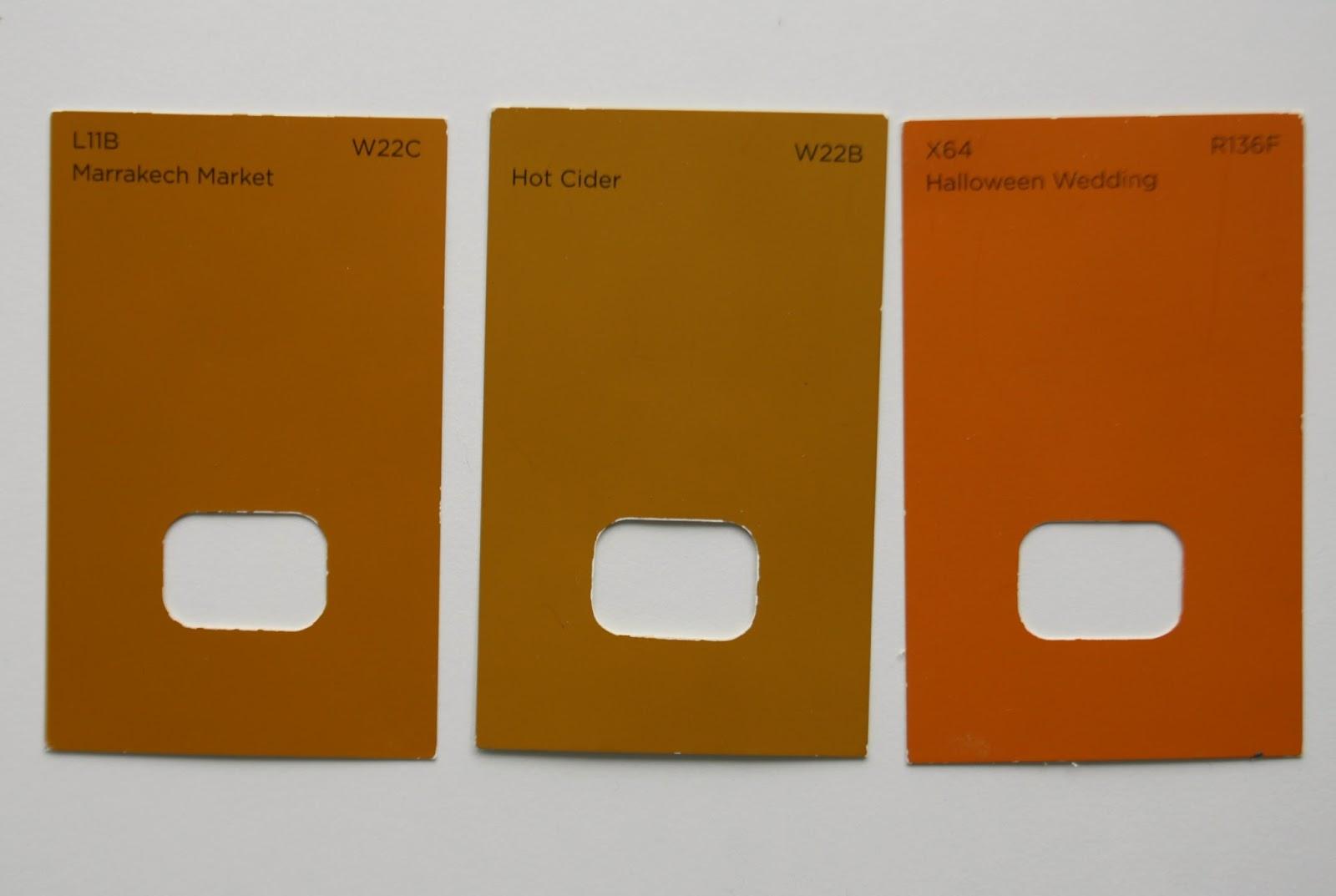 100 Burnt Orange Colour Dark Navy U0026 Burnt
