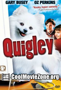 Quigley (2003)