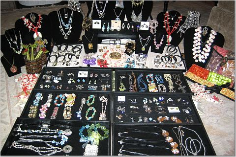 jewellery pics all costume wholesale jewelry