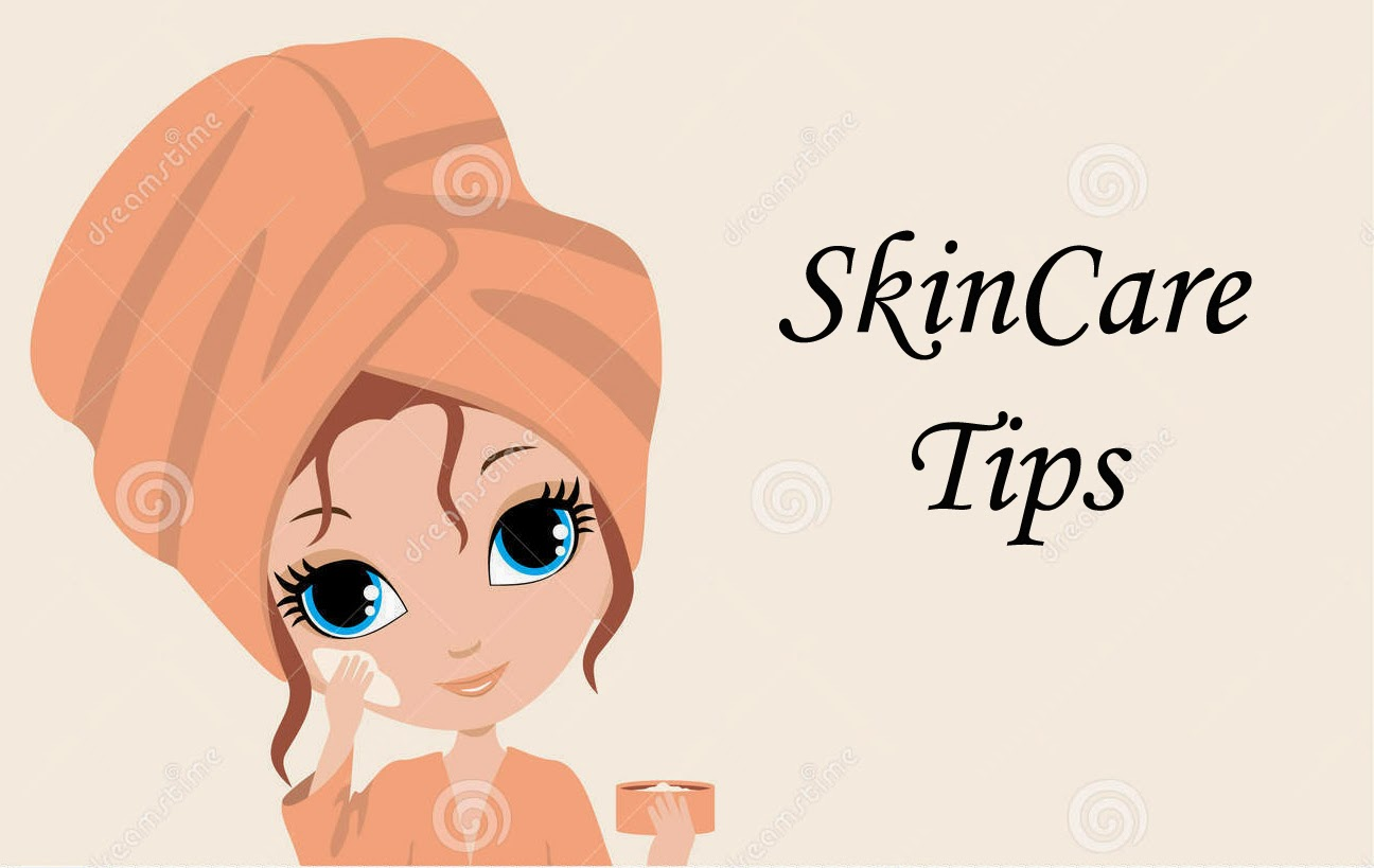 How to effectively take care of your skin: What I learnt from ZA Beauty School. image