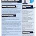 Contoh Curriculum Vitae Berpengalaman di Bidang Administrasi