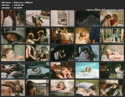 Baby Love (1968) Download
