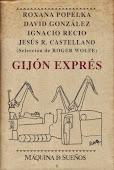 Gijón Exprés