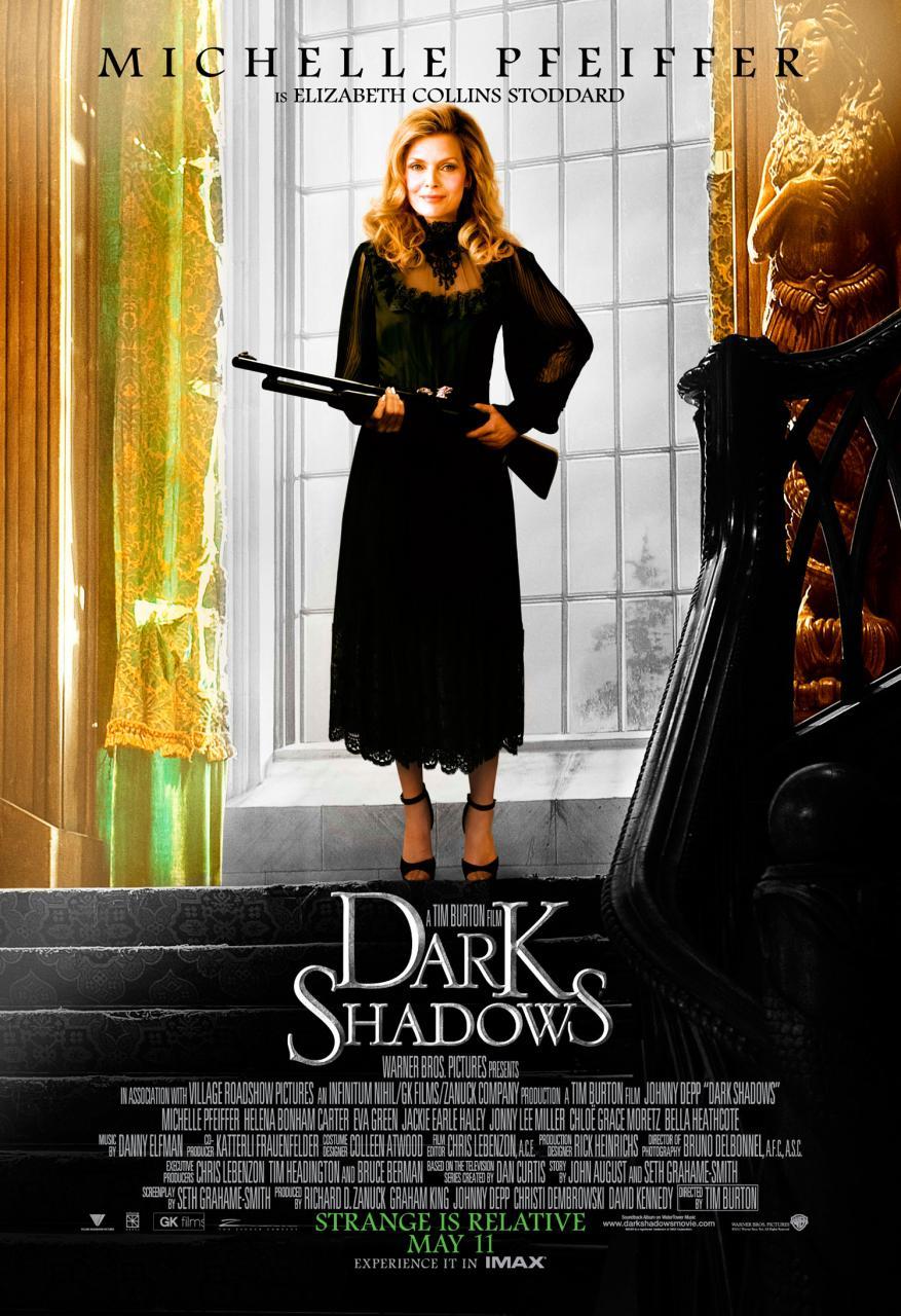 http://1.bp.blogspot.com/-oO0fEljJQTM/T3jN6KgtidI/AAAAAAAAAzA/5ICInAEL6FY/s1600/hr_Dark_Shadows_35.jpg