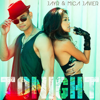 Hits,Tonight, Latest OPM Songs, Lyrics, JayR & Mica Javier, Music Video, Official Music Video, OPM, OPM Song, Original Pinoy Music, Top 10 OPM, Top10,