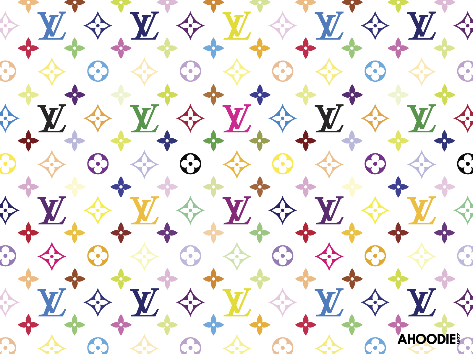 trololo blogg: Lv Wallpaper For Ipad