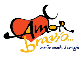 Amor Bravio