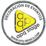 APQ Stage Iberica