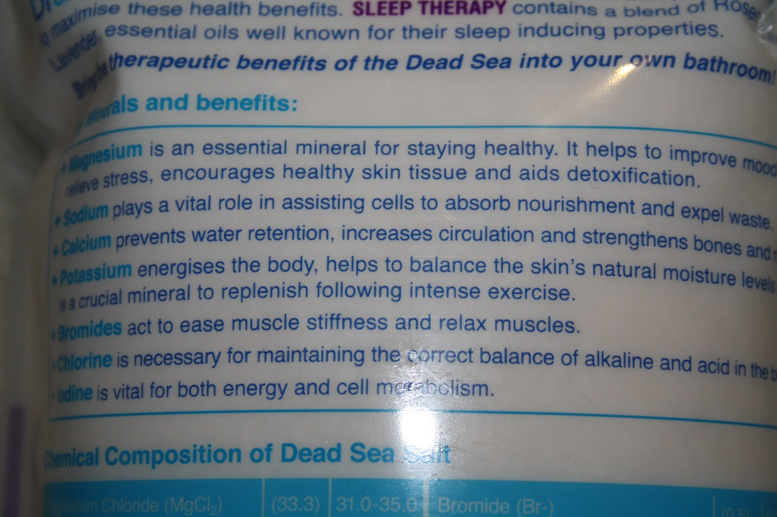 DrSaltsSleepTherapy