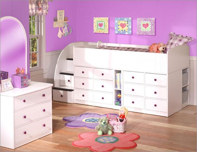 hedza+k%C4%B1z+bebek+odas%C4%B1+%2843%29 Kız Bebeği Odaları Dekorasyonu