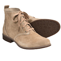 Timberland Boots Earthkeepers4