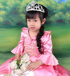 My Princess