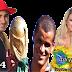 É divulgada a programação oficial do São João do Paulista 2014