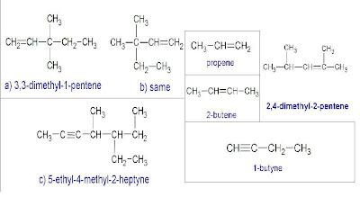 n(ch3)3 lewis structure  CHEMISTRY ADDA