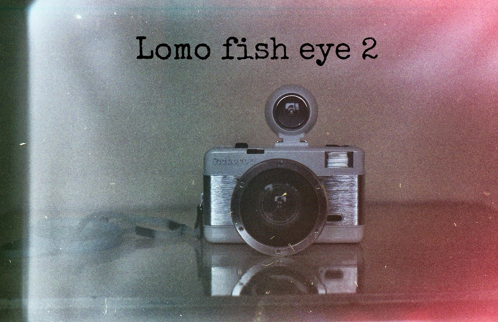 http://talesonfilm.blogspot.co.uk/2014/05/lomo-fish-eye-2.html