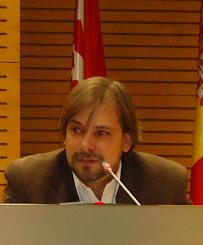 Acompañamiento Terapéutico en Madrid