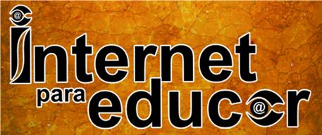 Internet Para educ@r