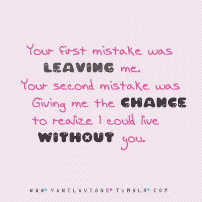 Cool Sad Love Quotes And Sayings Tumblr Ideas - Valentine Ideas ...