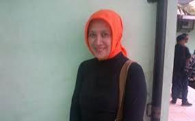 Kisah Tragis Rita Tresnawati, Istri Siri Farhat Yang Dicerai 12 Tahun Silam