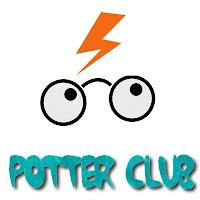 Potter Club