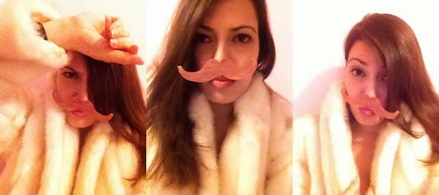 Movember |  Cisk Malta and La Maison Sartorie D'Amber