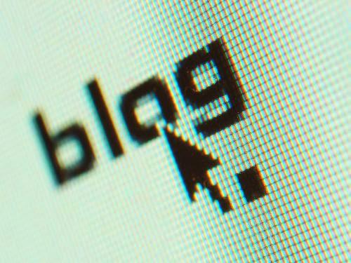 Como fazer um blog se parecer mais com um Website