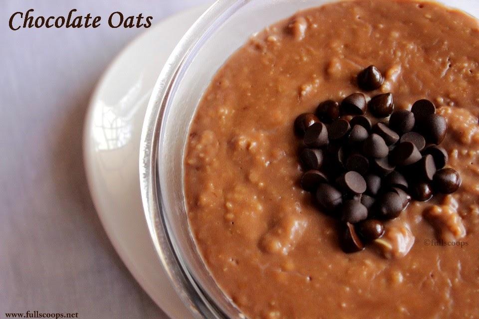 Whole Wheat Oats Nutella Bars Whole Wheat Oats Peanut Butter Bars Oats ...