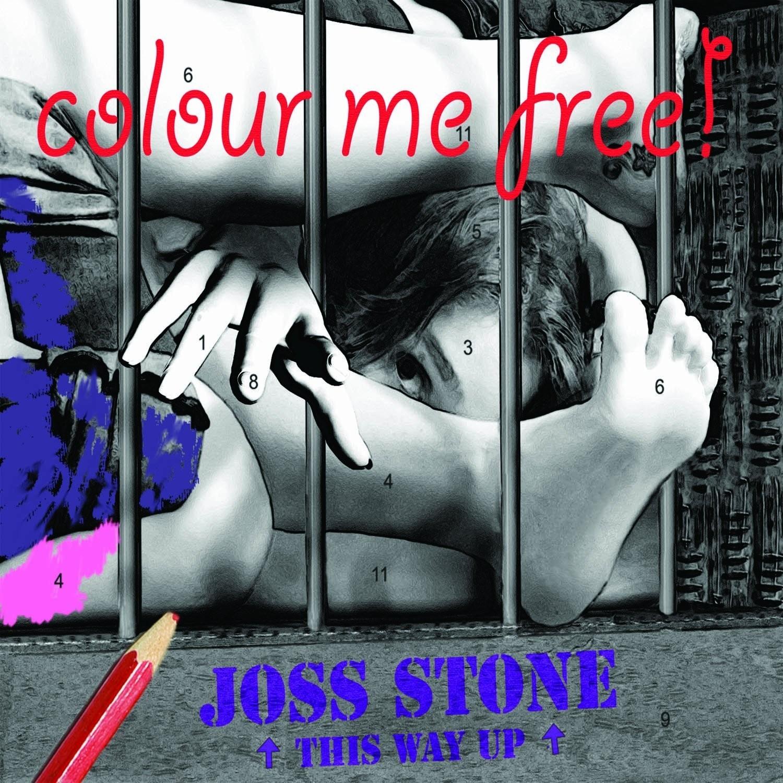 http://1.bp.blogspot.com/-oOIKzC1efiw/UHQN6auztrI/AAAAAAAAY5A/3pQAOG2Hf84/s1600/joss_stone_colour_me_free_2009_retail_cd-front.jpg