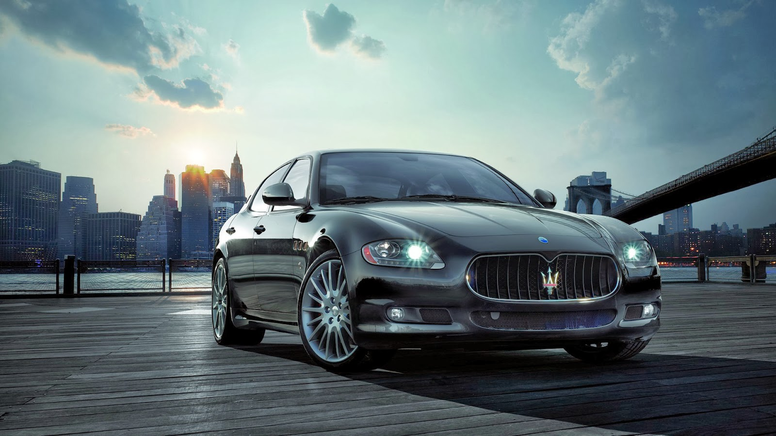 HD Car Wallpapers 1080p Widescreen | Nice Pics Gallery