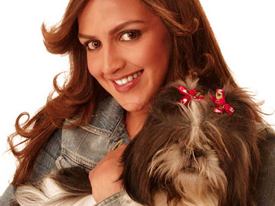esha deol hindi actress