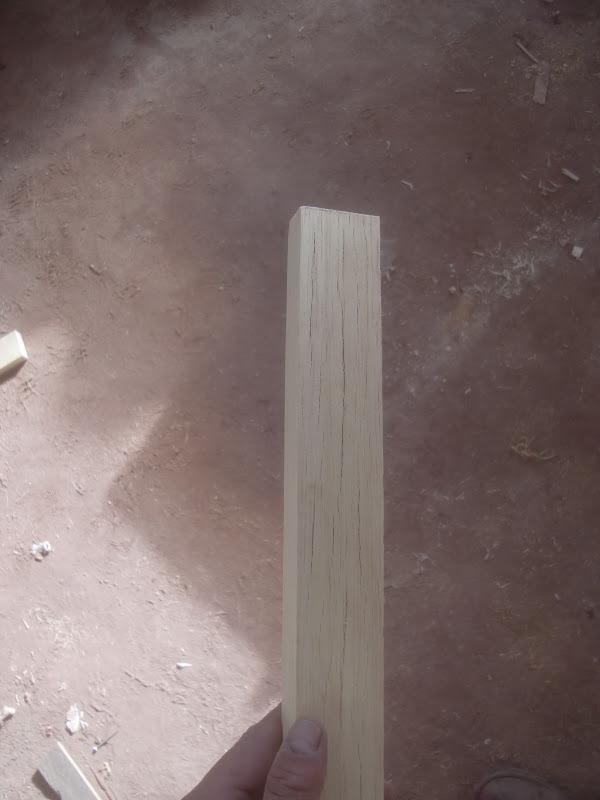 Como hacer una banca de madera baul decoraciones tattoo - Como hacer un banco de madera ...