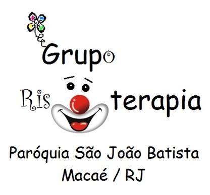 Grupo Risoterapia