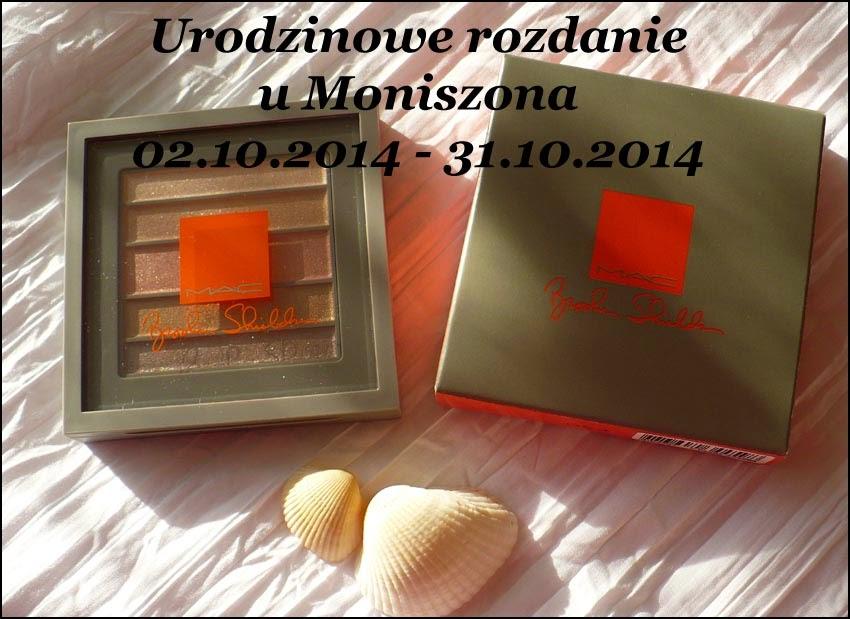 http://www.blogmoniszona.pl/2014/10/urodzinowe-rozdanie.html